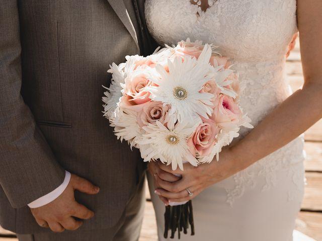 Jeff and Mandy's wedding in Pitt Meadows, British Columbia 53