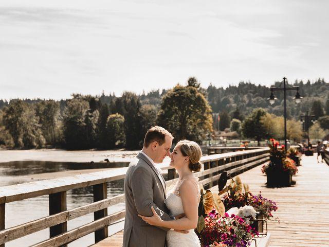 Jeff and Mandy's wedding in Pitt Meadows, British Columbia 54