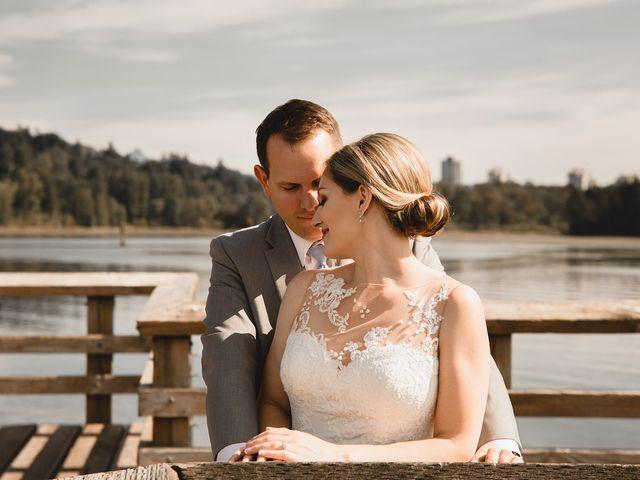 Jeff and Mandy's wedding in Pitt Meadows, British Columbia 56
