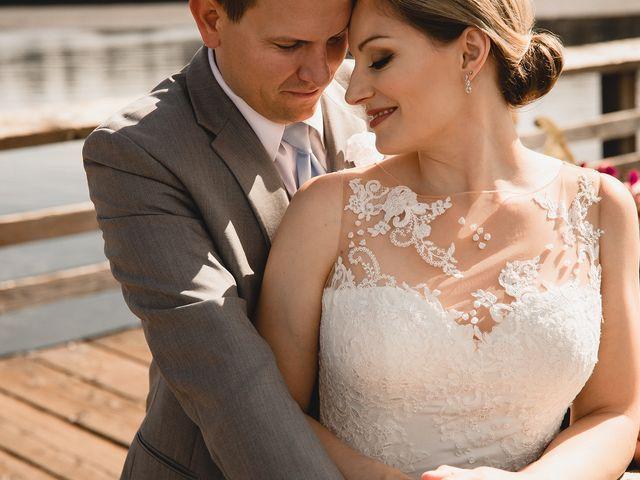 Jeff and Mandy's wedding in Pitt Meadows, British Columbia 57
