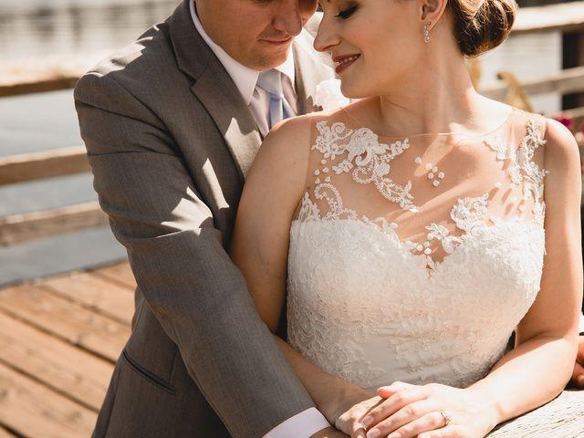 Jeff and Mandy's wedding in Pitt Meadows, British Columbia 58