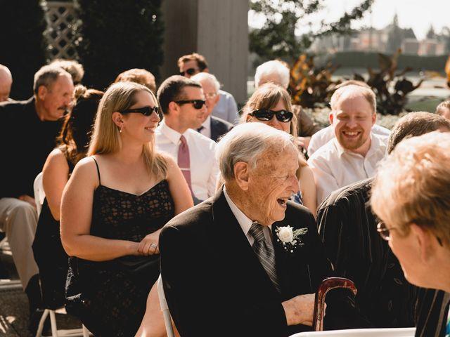 Jeff and Mandy's wedding in Pitt Meadows, British Columbia 73