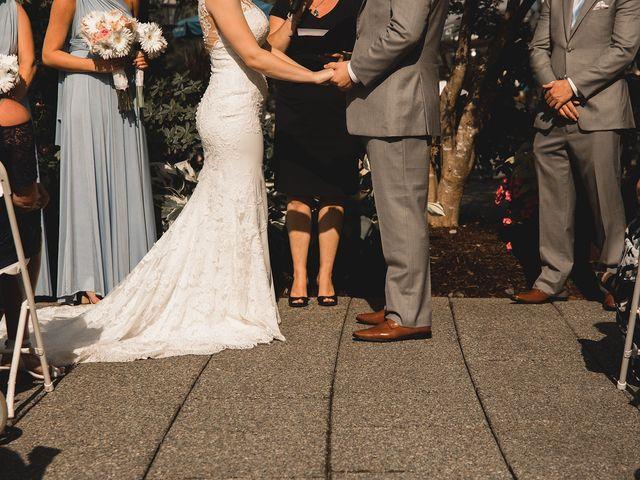 Jeff and Mandy's wedding in Pitt Meadows, British Columbia 75