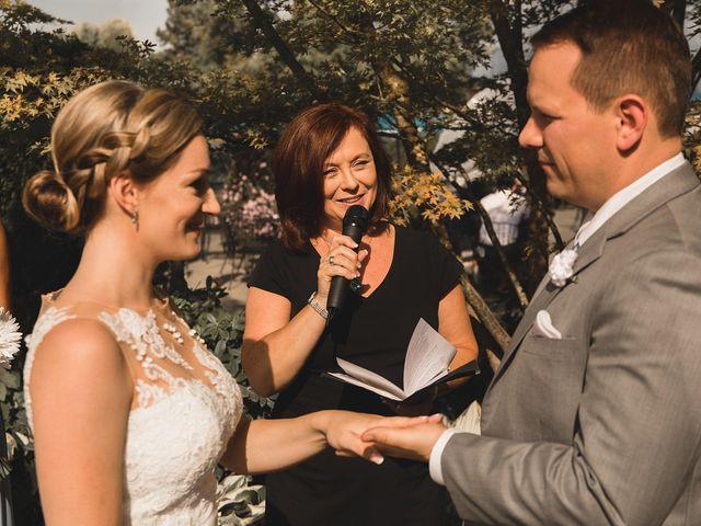 Jeff and Mandy's wedding in Pitt Meadows, British Columbia 78