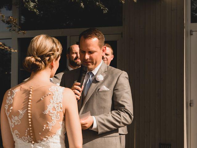 Jeff and Mandy's wedding in Pitt Meadows, British Columbia 79