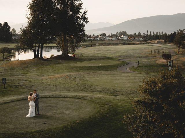 Jeff and Mandy's wedding in Pitt Meadows, British Columbia 83