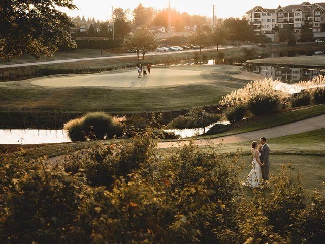 Jeff and Mandy's wedding in Pitt Meadows, British Columbia 84