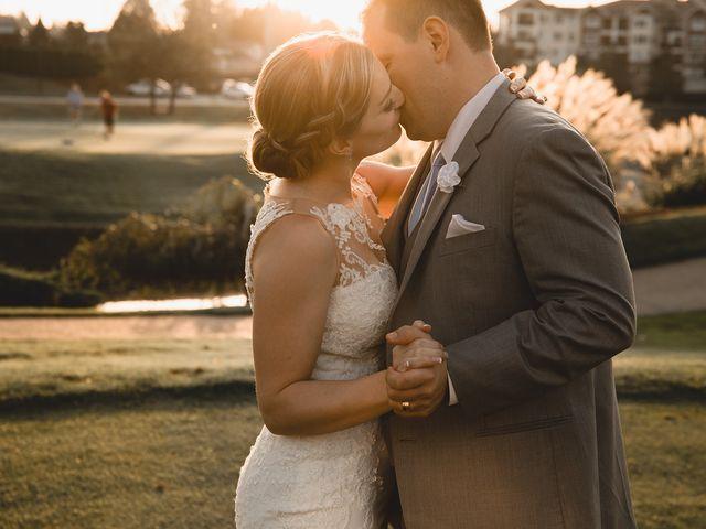 Jeff and Mandy's wedding in Pitt Meadows, British Columbia 85