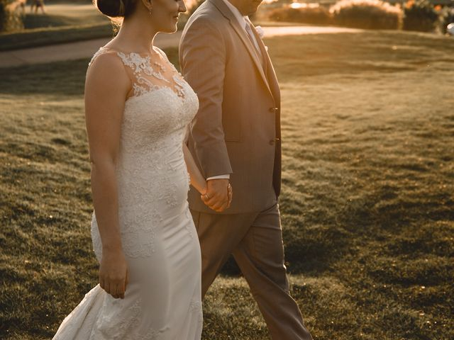 Jeff and Mandy's wedding in Pitt Meadows, British Columbia 86