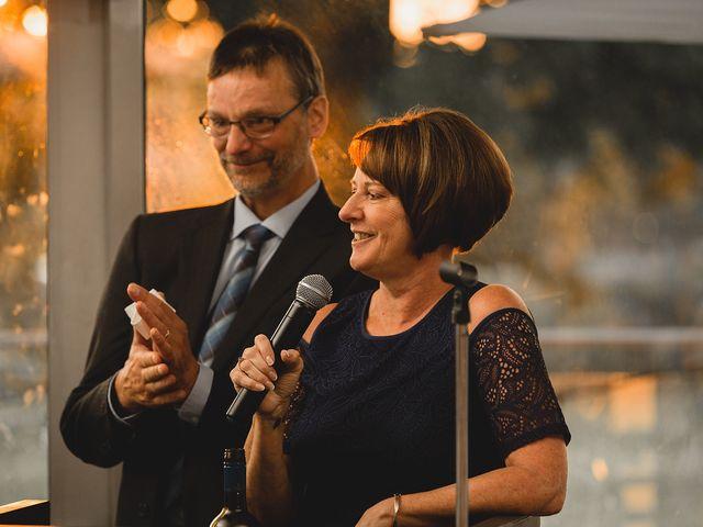 Jeff and Mandy's wedding in Pitt Meadows, British Columbia 88