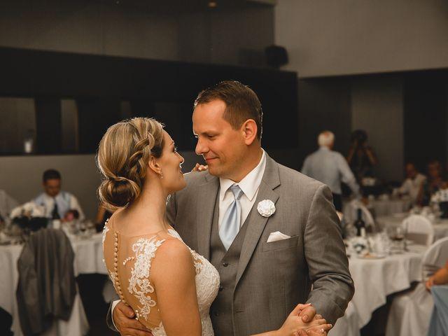 Jeff and Mandy's wedding in Pitt Meadows, British Columbia 92