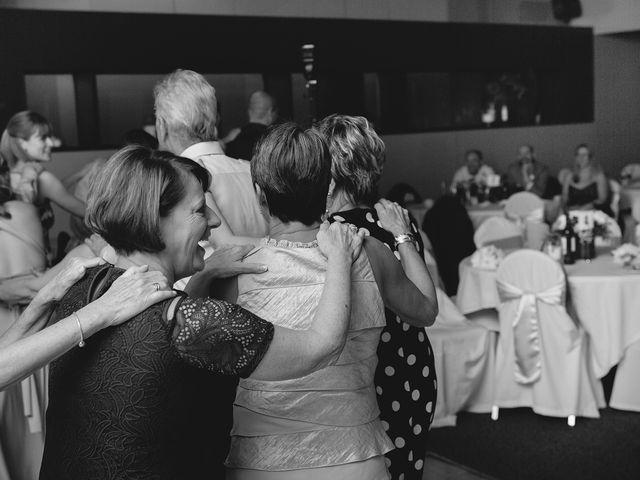 Jeff and Mandy's wedding in Pitt Meadows, British Columbia 97