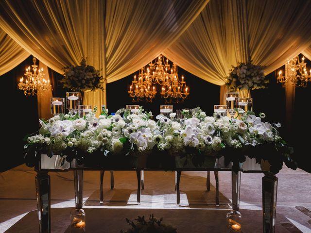 Carlo and Maryana's wedding in Vaughan, Ontario 52