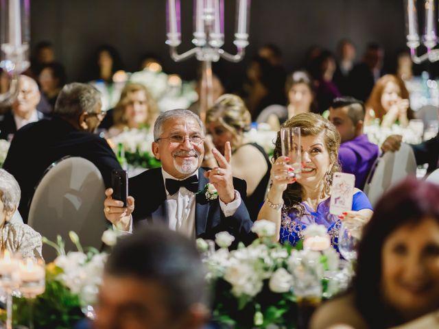 Carlo and Maryana's wedding in Vaughan, Ontario 69
