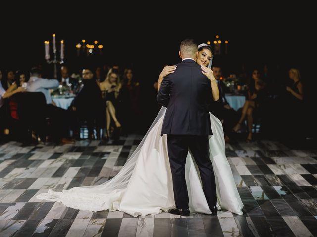 Carlo and Maryana's wedding in Vaughan, Ontario 72