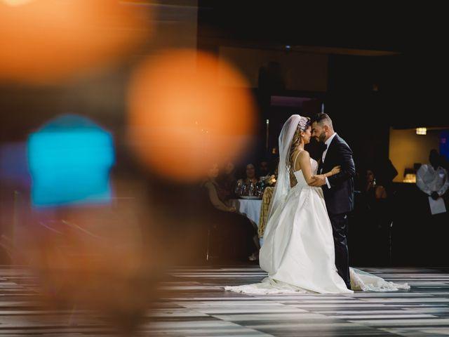 Carlo and Maryana's wedding in Vaughan, Ontario 73