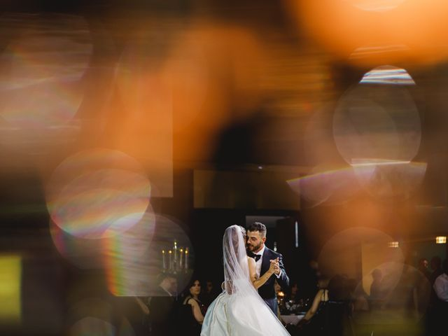 Carlo and Maryana's wedding in Vaughan, Ontario 74