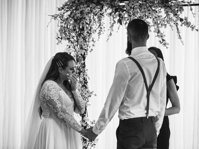 Don and Cherise's wedding in Calgary, Alberta 71