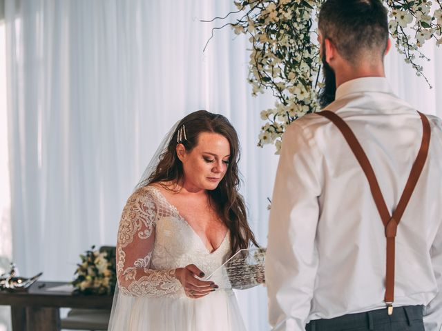 Don and Cherise's wedding in Calgary, Alberta 74