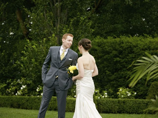 James and Michelle's wedding in Toronto, Ontario 47