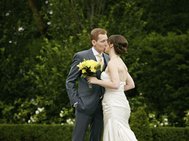 James and Michelle's wedding in Toronto, Ontario 48