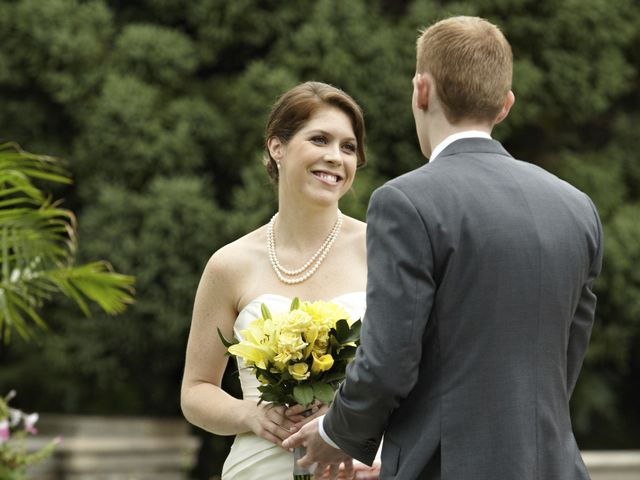 James and Michelle's wedding in Toronto, Ontario 53