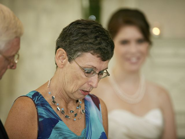 James and Michelle's wedding in Toronto, Ontario 66