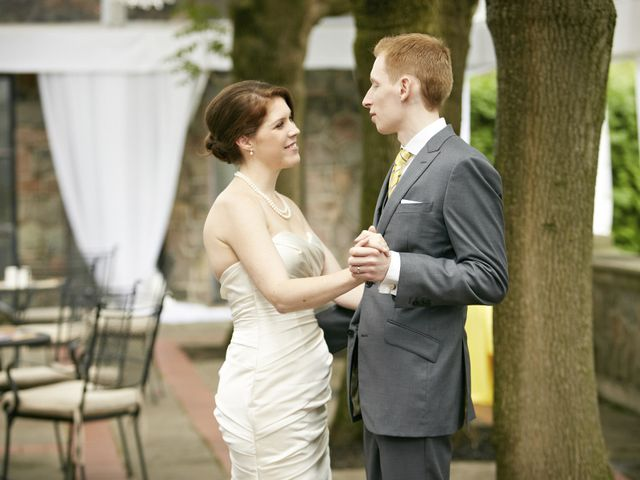 James and Michelle's wedding in Toronto, Ontario 106
