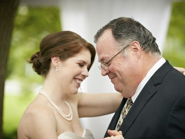 James and Michelle's wedding in Toronto, Ontario 111