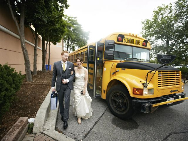 James and Michelle's wedding in Toronto, Ontario 117