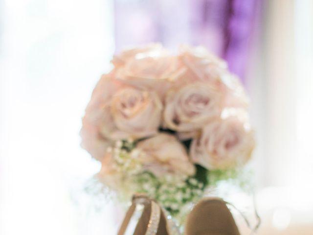Amie and Lucas's wedding in Regina, Saskatchewan 21