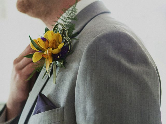 Timothy and Stephanie's wedding in Nanaimo, British Columbia 27