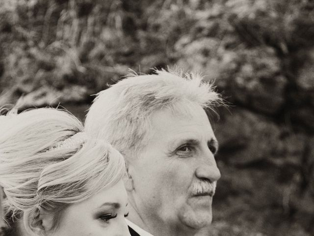 Timothy and Stephanie's wedding in Nanaimo, British Columbia 35