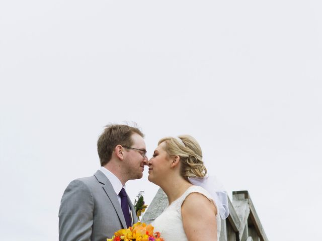 Timothy and Stephanie's wedding in Nanaimo, British Columbia 51