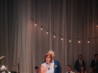 The wedding of Carli and Nicholas 2