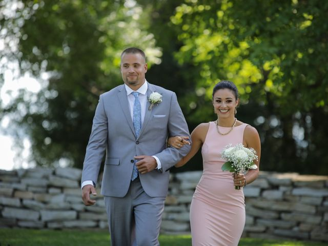 Brian and Rachel's wedding in Notre-Dame-de-l'Ile-Perrot, Quebec 31