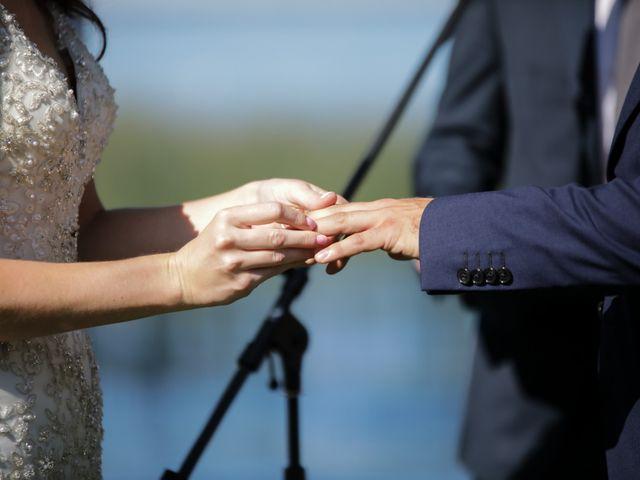 Brian and Rachel's wedding in Notre-Dame-de-l'Ile-Perrot, Quebec 47