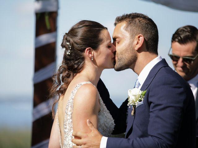 Brian and Rachel's wedding in Notre-Dame-de-l'Ile-Perrot, Quebec 48