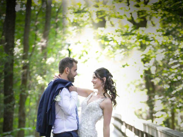 Brian and Rachel's wedding in Notre-Dame-de-l'Ile-Perrot, Quebec 63