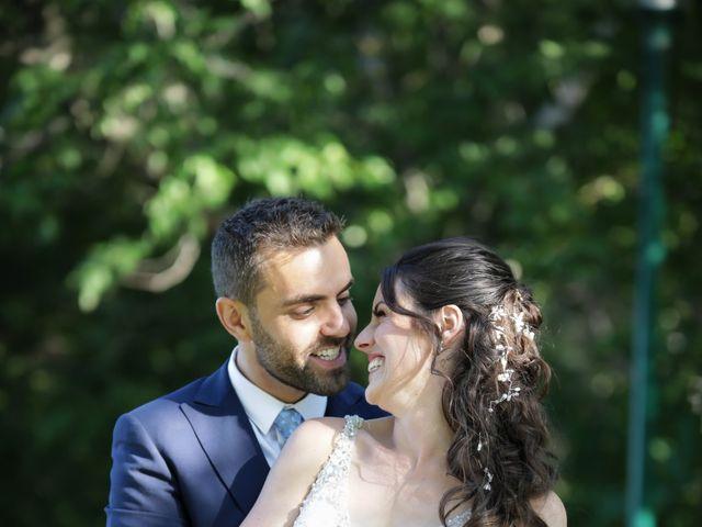 Brian and Rachel's wedding in Notre-Dame-de-l'Ile-Perrot, Quebec 64