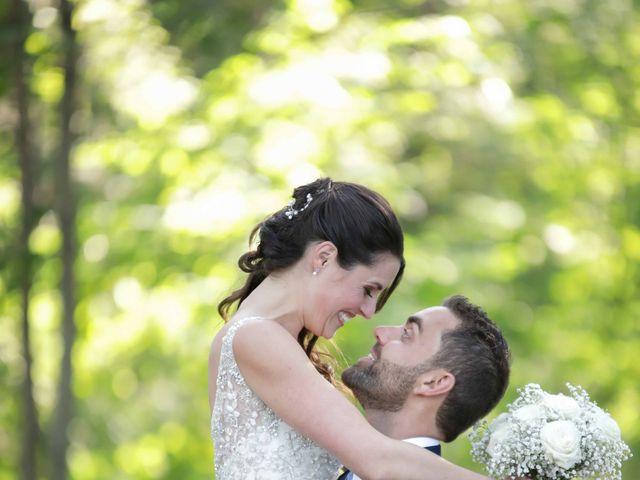 Brian and Rachel's wedding in Notre-Dame-de-l'Ile-Perrot, Quebec 65