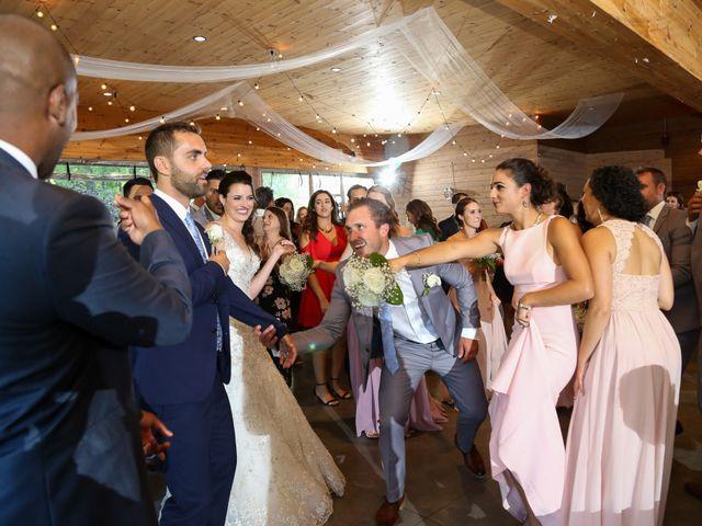 Brian and Rachel's wedding in Notre-Dame-de-l'Ile-Perrot, Quebec 74
