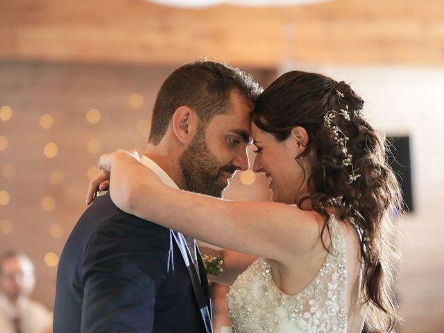 Brian and Rachel's wedding in Notre-Dame-de-l'Ile-Perrot, Quebec 75