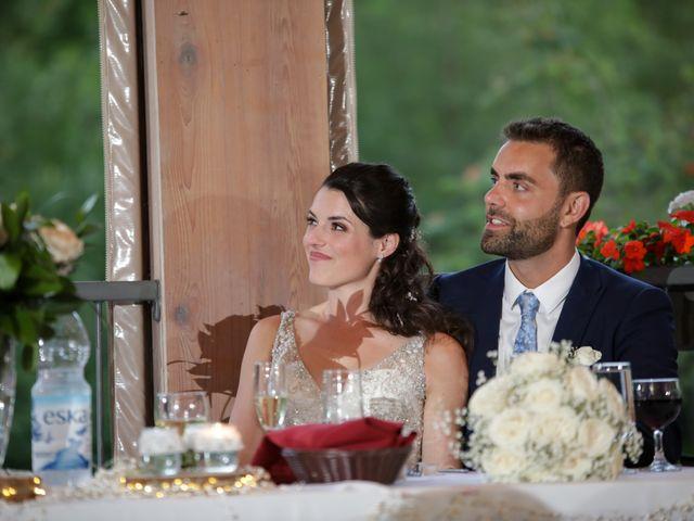 Brian and Rachel's wedding in Notre-Dame-de-l'Ile-Perrot, Quebec 79
