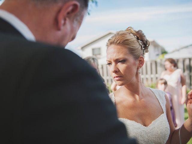 Joe and Melissa's wedding in Windsor, Ontario 59