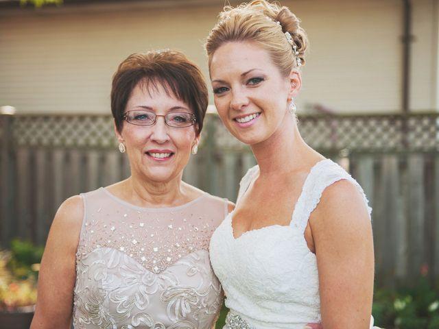 Joe and Melissa's wedding in Windsor, Ontario 61