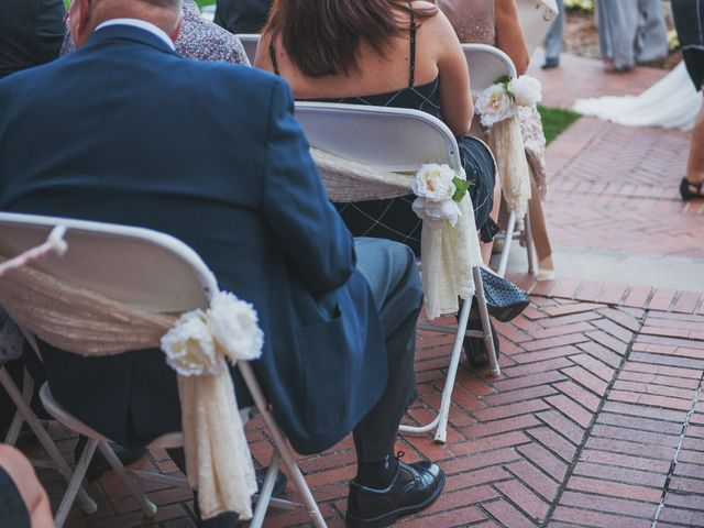 Joe and Melissa's wedding in Windsor, Ontario 103