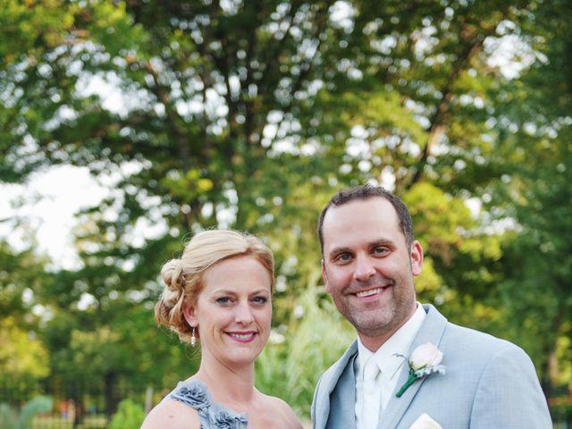 Joe and Melissa's wedding in Windsor, Ontario 135