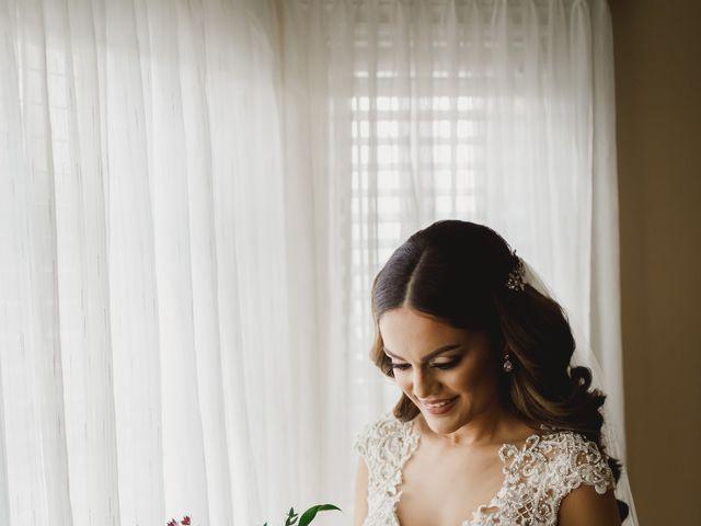 Jeff and Tania's wedding in Toronto, Ontario 15