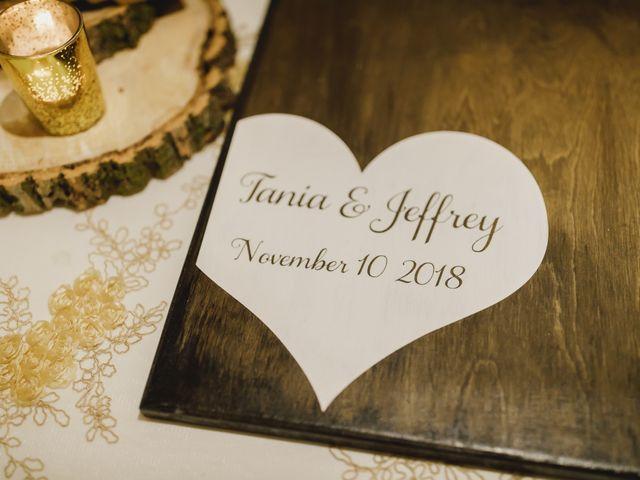 Jeff and Tania's wedding in Toronto, Ontario 44